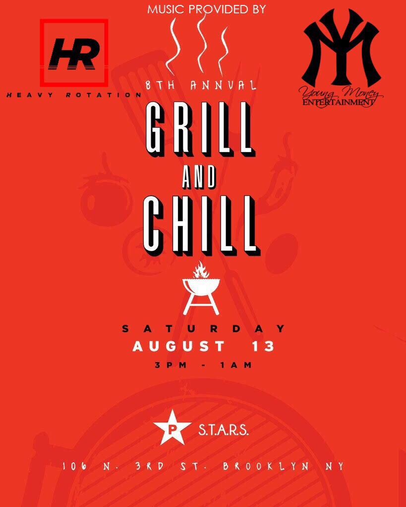 grill n chill 8
